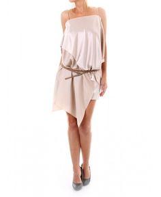Eлегантна дамска рокля на ZBR Woman | http://shopzone.bg/womens/рокли/63988/Eлегантна-дамска-рокля-на-ZBR-Woman-от-Shopzone