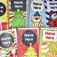 Inexpensive Christmas Gifts for Students. - Inexpensive Christmas Gifts for Students… – Student Christmas Gifts, Student Teacher Gifts, Small Christmas Gifts, Inexpensive Christmas Gifts, Personalized Christmas Gifts, Christmas Ideas, Christmas Presents, Christmas 2019, Holiday Ideas