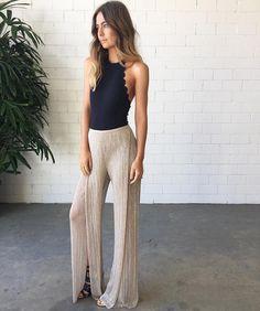 a7f6956671 Instagram post by Splice Boutique Australia • Nov 23