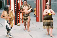 Henare & Tawera Tahuri Gene Tagaban Tlingit Tlingit, Storytelling, Art Gallery, Artists, Dresses, Fashion, Maori, Vestidos, Moda