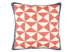 Darzzi offers high quality Knitted Throws, Knitted Baby Blankets, Knitted Cushions, Knitted Bags & Scarves, Decorative Cushions, Cotton Cushions, Cotton Baby Blankets, Khushto Baby Blankets, Quilts, Shams, Decorative Pillows, Outdoor Cushions.