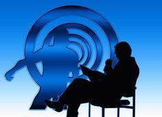 Levoluzione della professione psicologica nelle Marche: numeri e prospettive
