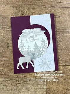 I have received more beautiful cards. And I'm very excited to share them with you. Click here to see all nineteen creations that feature Aug-Dec 2020 Mini Catalog and 2020-21 Annual Catalog products.  - Stampin' Up!® - Stamp Your Art Out! www.stampyourartout.com  #stampyourartout #stampinup