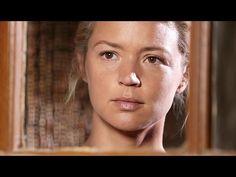 Filmcasino Kino und Kuchen - Mi 14. September | 15:00 Uhr  Birnenkuchen mit Lavendel