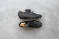 Passoni Shoes | Flickr - Photo Sharing!