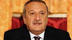 Mehmet Ağar, siyasete dönebilecek  ?