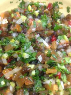 Ceviche, Food And Drink, Mexican, Ethnic Recipes, Icebox Pie, Pastries Recipes, Cookies, Eating Clean, Ethnic Food