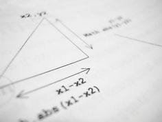 Land Your Score: Circle Ratio Geometry Problems