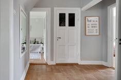 Mäklare Göteborg – Wettergren Fastighetsbyrå Swedish House, Jacuzzi, Swedish Home, Hot Tubs