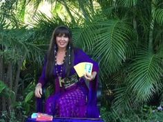 2016 Year Angel Card Reading with Doreen Virtue