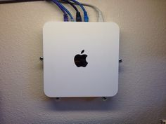 The process of #troubleshooting the #RangeExtender with the #AppleAirportExtreme router is discussed in a simple and concise manner. The procedure is well #tested and verified by the technical experts. So, if you are having a problem in connecting the range extender with the AirPort Extreme #router, then you can follow the steps. Apple Airport, Airport Extreme, Tp Link, Connection, Range, Iphone, Simple, Cookers