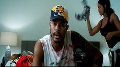 "Trevor Jackson Shares ""Unpacking"" Video - Dr Wong - Emporium of Tings. Music Songs, Music Videos, Trevor Jackson, Web Magazine, Music Mix, Video New, Hip Hop, Lyrics, Album"