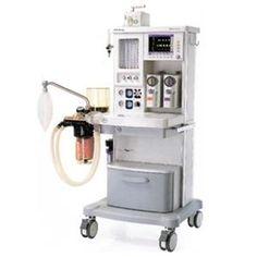 Mindray WATO EX-35 - Soma Technology, Inc