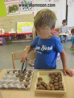 30 Atividades para fazer em sala de aula - Aluno On