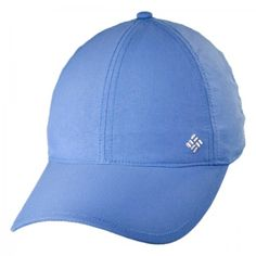 35 Best Baseball Caps don t have to just be Sports Teams. images ... c81b6af94f0