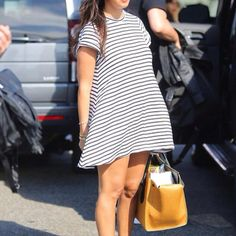 #womensfashion #shoulderbag #bag - I like this very nice bag