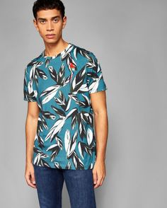 11167e87 9 Best wrk ss19 prints images | Man fashion, Men fashion, Menswear