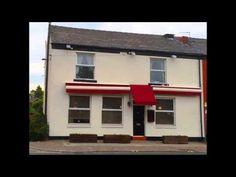 Reference 4466 Bolton Licensed Bar & Restaurant For Sale | Blacks Business Brokers