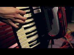 We The Folk - Cheap Elegance (Original) - YouTube