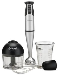 ~ Difference between food processor and blender ~