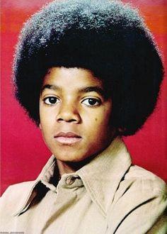 Fan Art of for fans of Michael Jackson 35800489 Young Michael Jackson, Photos Of Michael Jackson, Mike Jackson, Jackson Family, Black Art Pictures, The Jacksons, Dancer, Fan Art, Actors