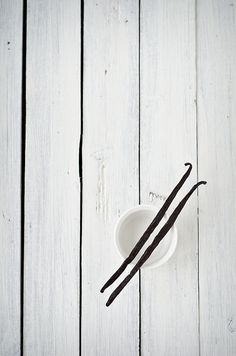 elemenop:  Vanilla by Tassike.ee - Marju Randmer on Flickr.
