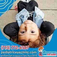 Pediatrics, Clinic, Eyes, Face, The Face, Faces, Human Eye