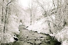 Aspen, Colorado: 25 Beautiful Places to See a Real Winter Wonderland