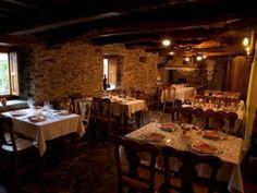 Restaurante Asesino, Santiago de Compostela fotos - Google Search