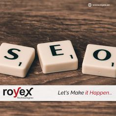 If you need the best SEO course in Pune, then join Jaksh Institute of Digital Marketing. Jaksh Institute of Digital Marketing offers the top SEO and also Digital Marketing course in Pune. Inbound Marketing, Mundo Do Marketing, Marketing En Internet, Content Marketing, Affiliate Marketing, Media Marketing, Ecommerce Seo, Marketing Companies, Marketing Ideas
