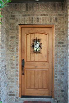 Speakeasy Door with Window Grate | Speakeasy Party | Pinterest | Doors Window and Door design & Speakeasy Door with Window Grate | Speakeasy Party | Pinterest ... Pezcame.Com