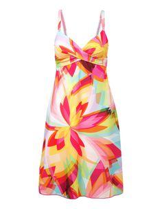"""Акция """"Женская одежда и обувь"""" в интернет-магазине KUPIVIP.RU. Успейте сделать заказ по самой низкой цене! Страница каталога 8."""
