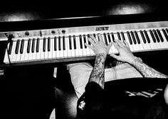 @JBCrewdotcom: Newly released (old) photos of Justin Bieber, taken by Joe Termini.