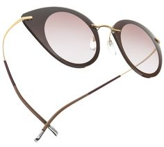 Felder Felder - Schweizer Brillen Online-Shop - Brillen & Sonnenbrillen online kaufen Good To See You, Take That, Silhouette, Cat Eye Sunglasses, Mirrored Sunglasses, Jack Of Spades, Shops, Walk This Way, Color Rosa