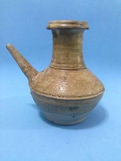 Chinese-Song-Dynasty-12th-Century-Kendi-Ewer-Quanzhou-Fujian-Kiln