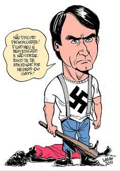 Nuevos Nazis - Página 44 B11d70441ccfc3173c10a6f61c580ec4