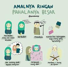 Pray Quotes, Hadith Quotes, Quran Quotes Love, Islamic Love Quotes, Islamic Inspirational Quotes, Muslim Quotes, Hijrah Islam, Islam Religion, Reminder Quotes