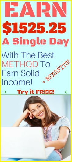 World's simplest Method to make money online. This method is great for students & homemakers looking to earn extra money in their free time from home.