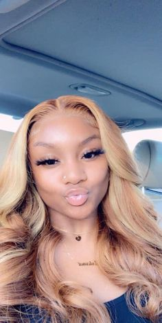 Blonde Wigs Lace Hair Brown Wigs White Blonde Hair 24 Inch Blonde Clip In Hair Extensions Wigs Near Me Baddie Hairstyles, My Hairstyle, Black Girls Hairstyles, Straight Hairstyles, Cool Hairstyles, Summer Hairstyles, Red Weave Hairstyles, Korean Hairstyles, Everyday Hairstyles