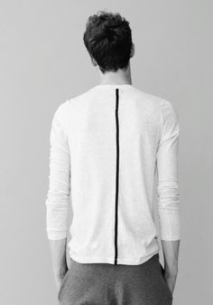 Minimalist Mens Fashion Pinned by Ricky Richards www.rickyrichards.com