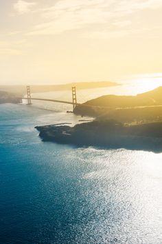 San Francisco California US | by Sasha Zvereva