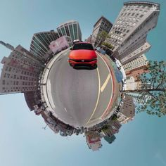 From city streets to open roads, getting there is a good time in the all-new Civic Sedan. Open Roads, Honda Civic Sedan, City Streets, Fair Grounds, Fun, Hilarious