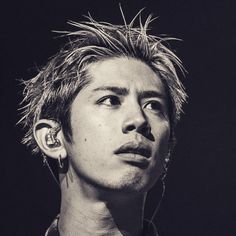 KazuさんはInstagramを利用しています:「@10969taka #OOR #oneokrock #Taka #10969」 One Ok Rock, Takahiro Moriuchi, Bands, Entertainment, Japan, Instagram, Music, Amor, Musica