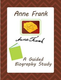 Autobiographical essay examples   download free or