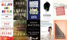 Slate's Best Books of 2014
