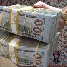 How to Make Money - Money Saving Tips - How to Make Money What do you say about binary trade options for being trust worthy. Invest in binary trade options and flip your money after of trading. dm me let's get this started. Make Money From Home, Make Money Online, How To Make Money, Money On My Mind, Money Stacks, Rich Money, Fast Cash, Money Fast, How To Introduce Yourself