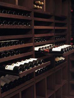 https://taginstant.com/Instagram/Wine              #wine   #drink  #red  #amazing   #luxury   #photo   #good