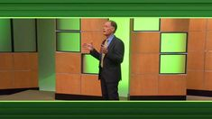 Brain Change ~ currently on PBS ~ with Dr. David Perlmutter. Word up: Cut out sugar, wheat