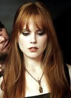 nicole kidman practical magic.. She never looked better then she did in this movie
