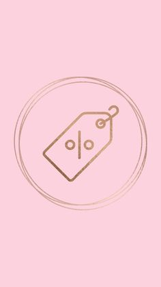 Icon sale off Instagram Logo, Pink Instagram, Instagram Fashion, Instagram Feed, Network Icon, Insta Icon, Story Highlights, Pink Highlights, Instagram Story Template
